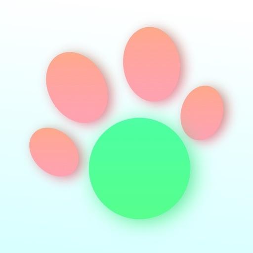 PetsDiary