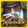 Splendor™: The Board Game - iPhoneアプリ