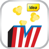Idea Movies & TV