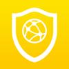 VPN - Secure VPN Proxy App - Meditation Calming Sleep Workout