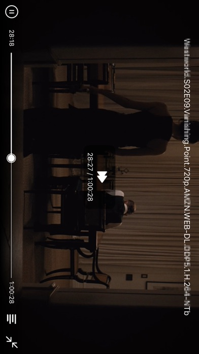 video x player for windows phone