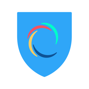 HotspotShield VPN & Wifi Proxy - Productivity app