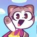 Kiki's Vacation Hack Online Generator