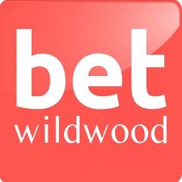 BetWildwood Colorado