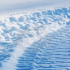 SnowTrailsNL app tips, tricks, cheats