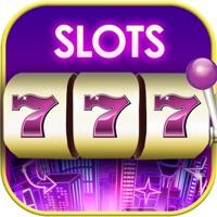 Jackpot Magic Slots™ & Casino hack generator image