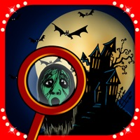 Codes for Spooky Mansion Hidden Mystery Hack
