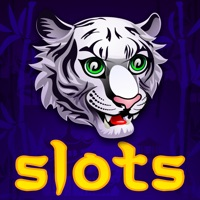 Codes for Slots Mirage Slot Machine Game Hack