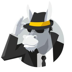 HMA! Hotspot VPN & Proxy – PRO ios app