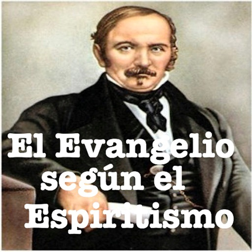 El Evangelio según Espiritismo