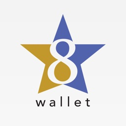 STAR8Wallet: secure payments