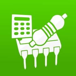 Electrodoc Pro analyse, service client