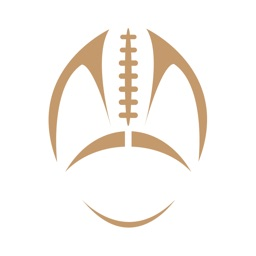 McHenry Elite Warriors by Exposure Events, LLC