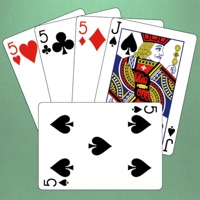 Codes for Cribbage Square - Solitaire Hack