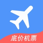 114票务机票-特价飞机票预订航班动态查询 icon