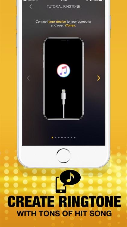 iPlay Offline Music Player screenshot-3