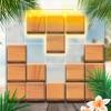 Block Journey - iPadアプリ