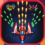 Galaxy Shooter - Falcon Squad Hack Online Generator  img