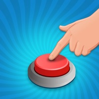 Would You Press The Button? Hack Resources Generator online