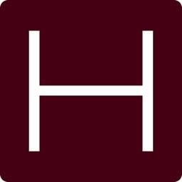 Horos App