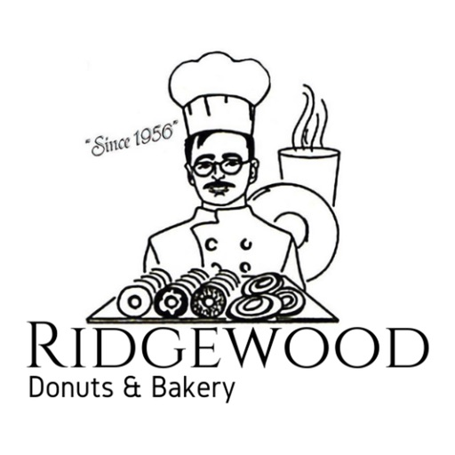 Ridgewood Donuts & Bakery