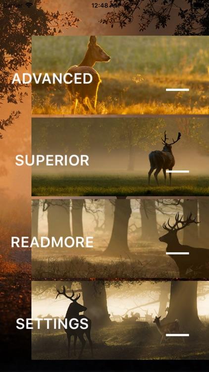 Deer Calls-Best Hunting Sounds