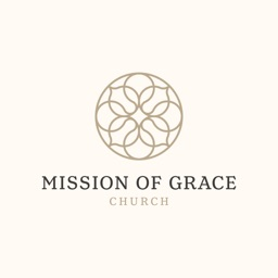 Mission of Grace Church