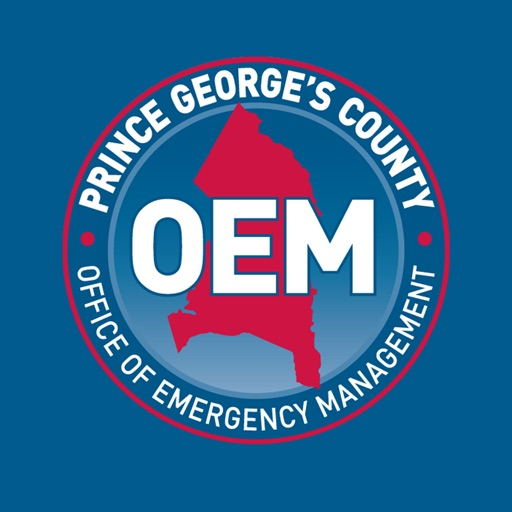 Prepare Prince George's (MD)