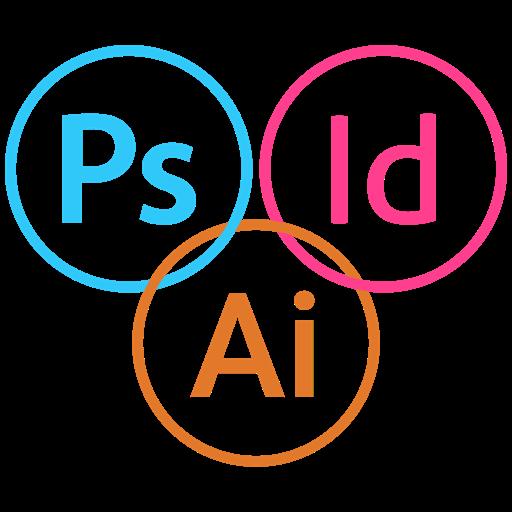 Templates Bundle for Adobe CC