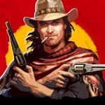 Wild Frontier: Rage West