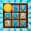 Sudoku by Mastersoft - iPhoneアプリ