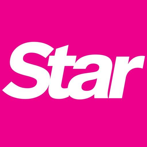 Star Magazine USA