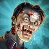 Zombie Slayer: Survival - iPhoneアプリ