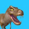 Emre Yilmaz - Dino Run 3D artwork