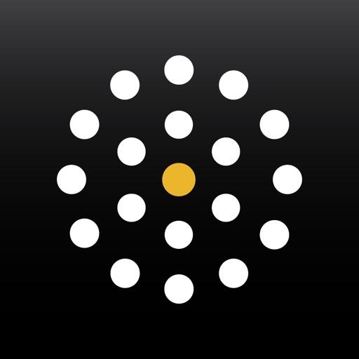 Peeknest - Stuff Tracker