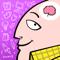 App Icon for Braindom: Brain Games Test App in United States IOS App Store