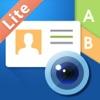 WorldCard Mobile Lite - iPhoneアプリ