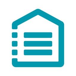 HouzeCheck App