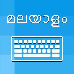 Malayalam Keyboard -Translator