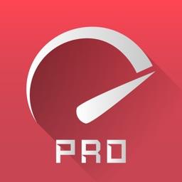 SprintBoxPro