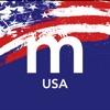 Metar USA - iPhoneアプリ