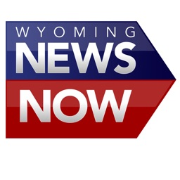 Wyoming News Now