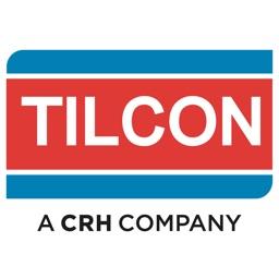 Tilcon Connecticut, Inc.