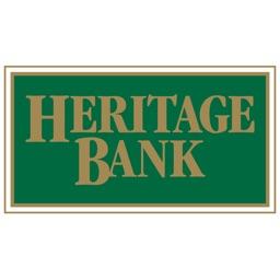 Heritage Bank Mortgage Online