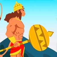 Codes for Hanuman Adventures Hack