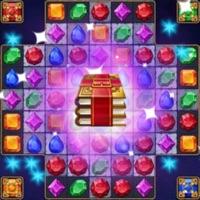 Codes for Jewel Magic Quest Hack