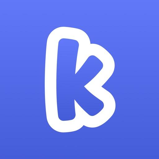 kickit - Your Social Calendar