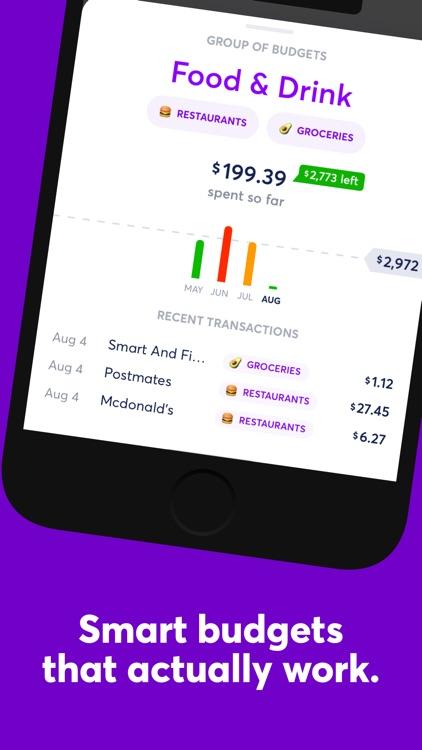 Copilot: The Smart Money App screenshot-4