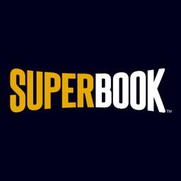 SuperBook Sports