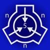 SCP財団 Online nn5n